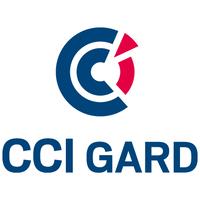 cci-gard-partenaire-halles-de-nimes