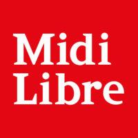midi-libre-partenaire-halles-de-nimes